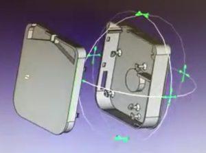Creating the Digital Super 8 Cartridge | Enabling you to